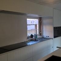 ERSA - Keukens & badkamers